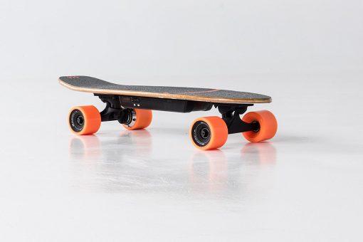 Fiik Electric Skateboards - Mini Fiik