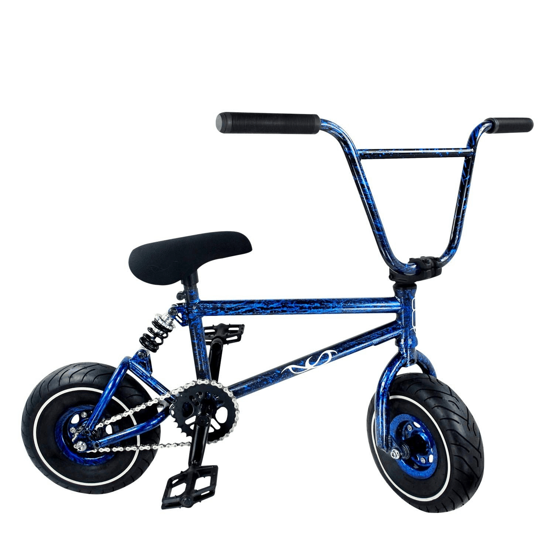 Ride 858 Mini BMX Bikes