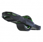Kids Electric Balance Board - Neon Nitro 8