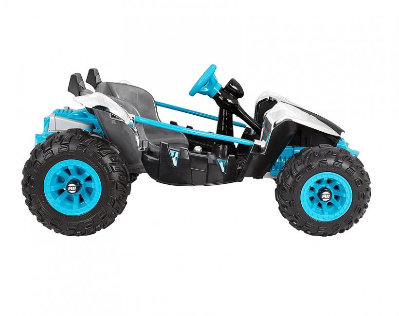 Kids Dune Buggy - Power Wheels Dune Racer