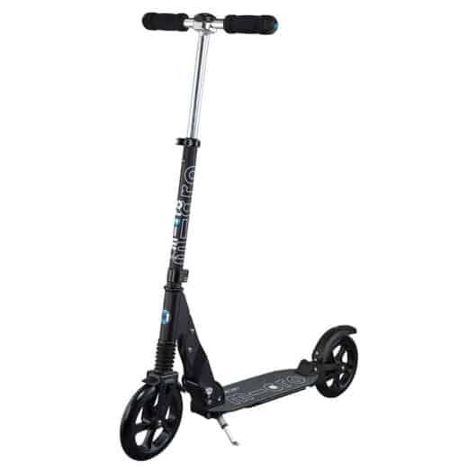 Best Adult Kick Scooter - Micro Kickboard Suspension Scooter