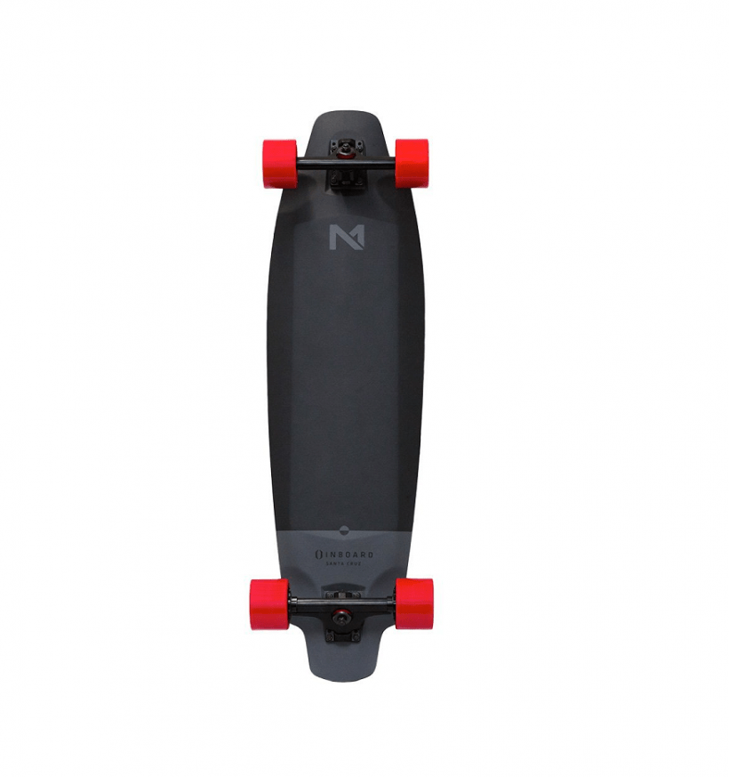 Fast Electric Skateboard - Inboard M1