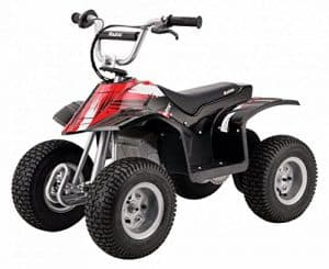 Kids Electric Quads - Our Top 5