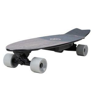 Best Electric Skateboard Under $300 -VOKUL V1