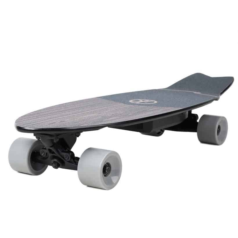Best Electric Skateboard Under $300 -VOKUL V1