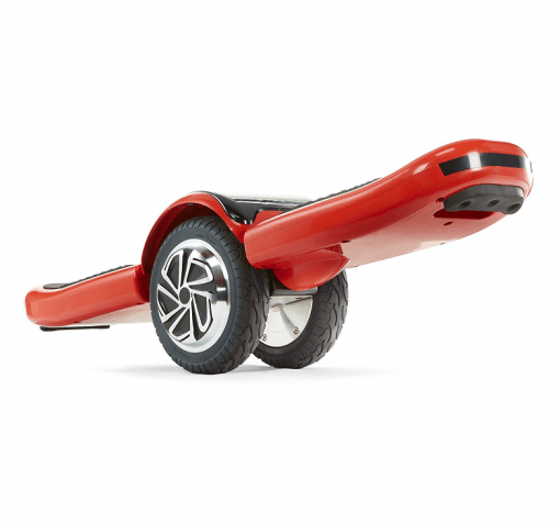 Electric Balance Board - LTXtreme Free-Style Hoverboard