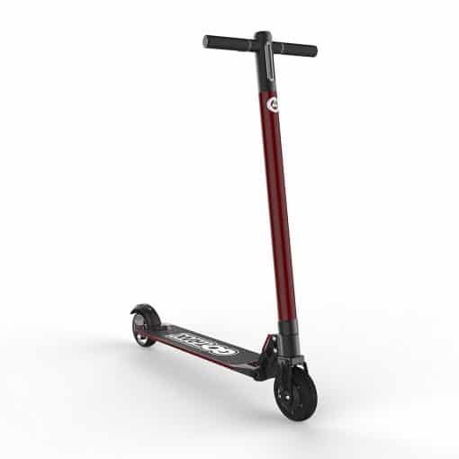 Stand Up Electric Scooter - GoTrax Glider