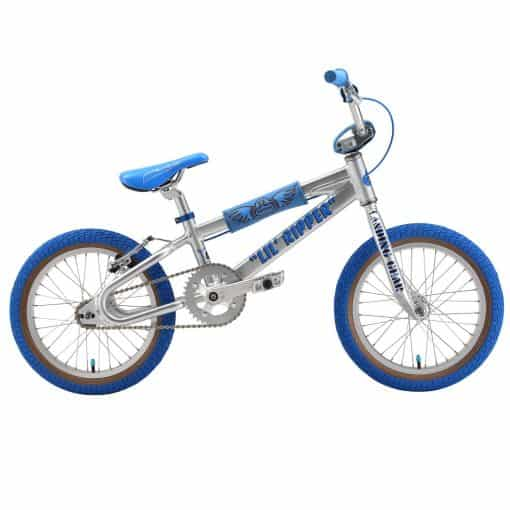 Lil Ripper Bikes - SE Bikes