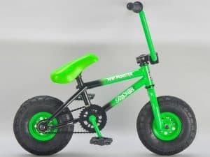 Rocker Mini BMX Bikes