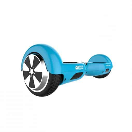 Best Hoverboard under $200 - GoTrax Hoverfly Eco