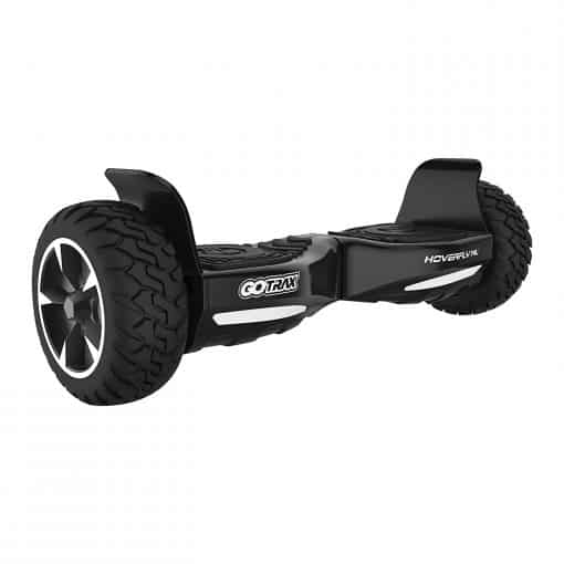 Cheap Offroad Hoverboard - GoTrax Hoverfly XL