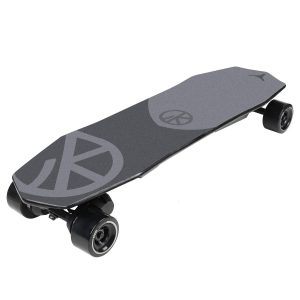 Best Electric Skateboard Under 0 - VOKUL V2
