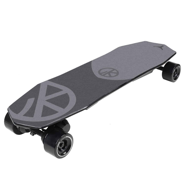 Best Electric Skateboard Under 0 – VOKUL V2
