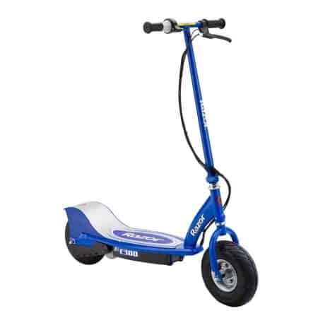 Fastest Razor Electric Scooters Wild Child Sports