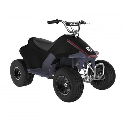 Kids Electric ATV - Rover Electric ATV