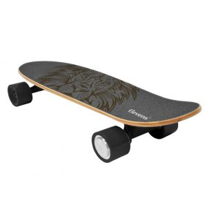 Best Electric Skateboard Under 200 Wild Child Sports