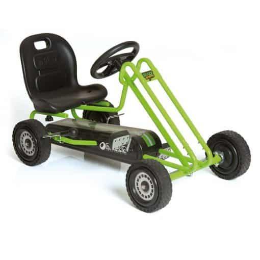 Kids Pedal Car - Hauck Pedal Go Kart