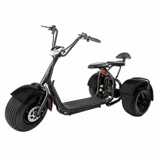 Electric Trikes for Adults - Our Top 3