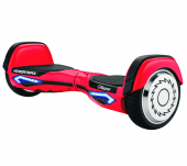 Razor Hoverboard Comparison Review