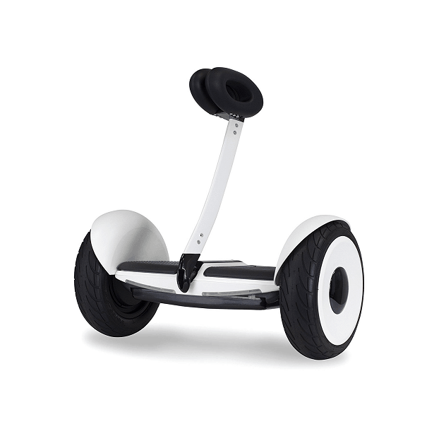 Self Balancing Scooter Segway Minilite Wild Child Sports