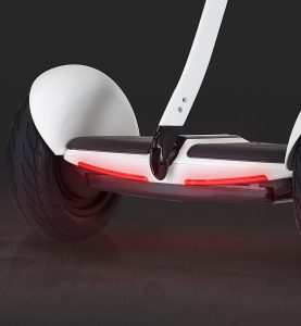 Self Balancing Scooter - Segway miniLITE