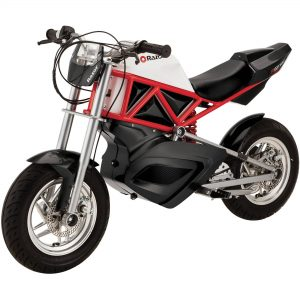 Razor Street Bikes - Which Model is Best?