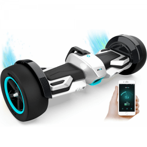Gyroor F1 Hoverboard