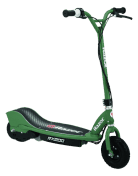 Best Electric Scooters for Kids by Razor