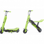 Kids Electric Scooter - VIRO Rides Vega