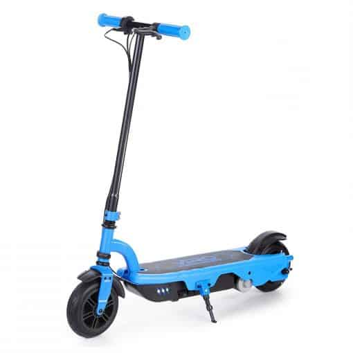 Kids Electric Scooters - VIRO Rides VR 550E