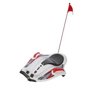 12 Volt Ride On Toy - Rollplay Nighthawk