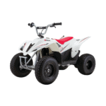 Razor Dirt Quad 500 Review