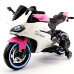 12 Volt Pocket Bike - Moderno Kids Street Racer