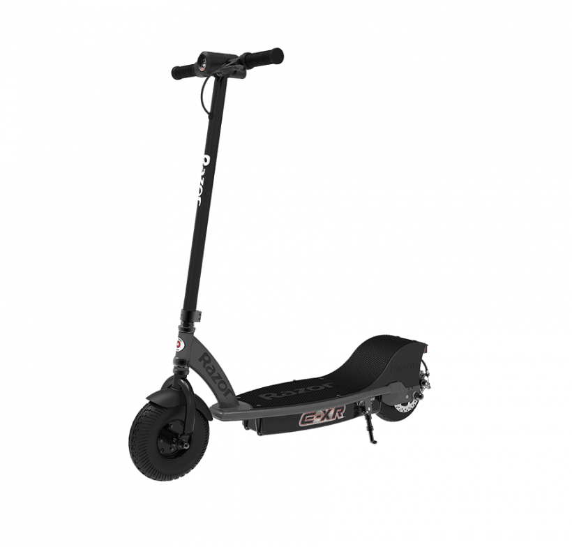 E-XR Razor Electric Scooter
