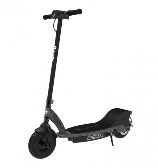 Is the E-XR the Best Razor Electric Scooter Ever?