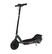 Razor E-XR Electric Scooter