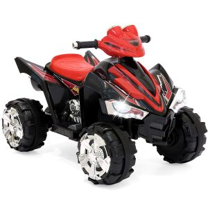 Electric Ride On Toys For Toddlers