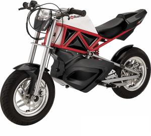 Razor Street Bike RSF650