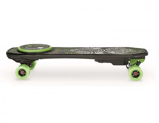 Kids Electric Skateboard - Viro Rides Drift Board