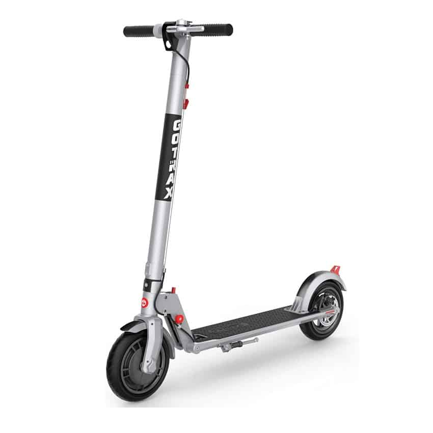 Best Foldable Electric Scooter Under 0
