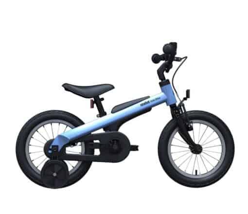 Ninebot Kids 14 Inch Electric Bike