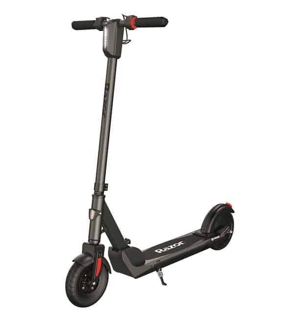 Best Budget Commuter Scooter – Razor E Prime III
