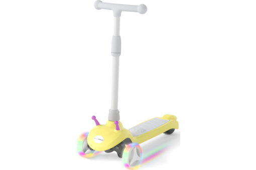 ScootHop Electric Scooter for Kids Ages 2-8