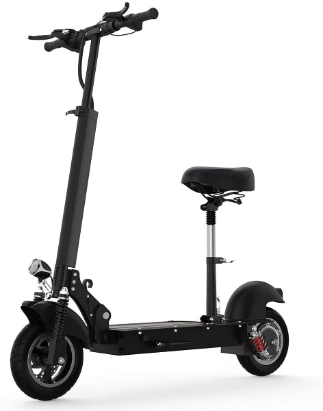 Todimart Electric Scooter for adults